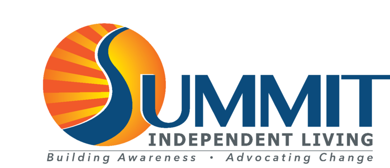 Summit ILC Logo