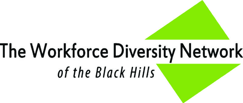 Workforce Diversity Network Logo